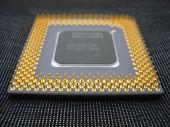 Processor 12