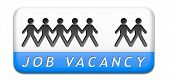 job vacancy help wanted search employees for jobs opening find worker for open vacancies or missing person