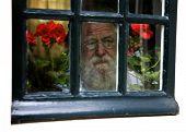 Old Man 9
