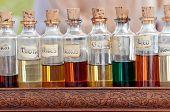 Aroma Essentials