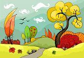 Vector_autumn.eps