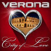 Verona - City Of Love