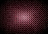 Abstract background, Eps 10 vector