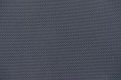 Grey Rubber Seamless Pattern