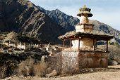 Ringmogaon - Phoksundo Trek In Western Nepal