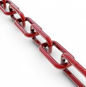 Red Chain