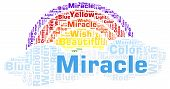 picture of miracle  - Miracle  - JPG
