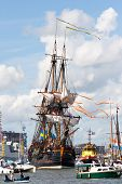 Sail 2010 Amsterdam