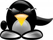 Black Evil penguin.pdf