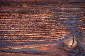 Background - Wood Grain 02