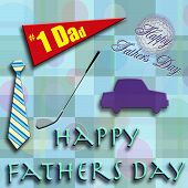 Happy Fathers Day 5