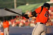 image of hitter  - men - JPG
