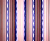 Stars N Stripes Wallpaper