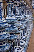 Ceramic Beauty