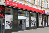 Bank In Poland