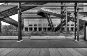 Essens Industrial Heritage