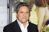 LOS ANGELES - OCT 23: Brad Grey at the Premiere of