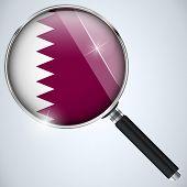 Nsa Usa Government Spy Program Country Qatar