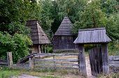 Pirogov Museum
