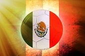 Mexican Ball