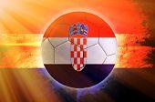 Croatian Ball