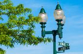 Petoskey Gaslights