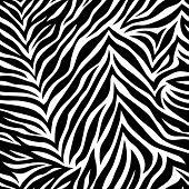 picture of jungle animal  - Animal print - JPG