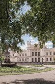 University In Lund