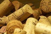 Winecorks