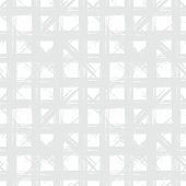pic of cross-hatch  - White geometric plaid pattern with crossing hand drawn stripes for Christmas and holiday decor or wedding invitation background - JPG