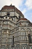 Famous Florence Church