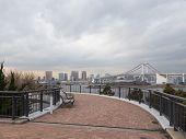 Quay Tokyo