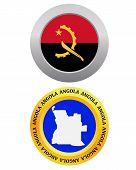 Button As A Symbol  Angola