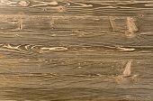 Artificial  Made Old Wooden Panel