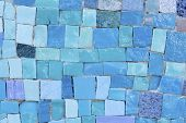 Murano Background