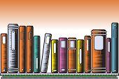 Woodcut Books