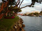 Ft. Lauderdale New River