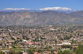 City of Hemet, California