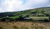 Casa en Irlanda