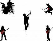 Rock Band.Eps