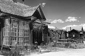 In Bodie