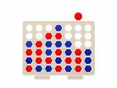 Bingo, Line-up 4 Isolated