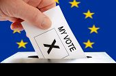 European Voter