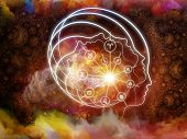 Astral Paradigmen des Bewusstseins