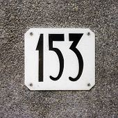 Nr. 153