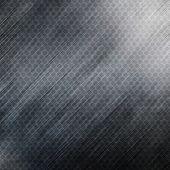foto of metal grate  - metal grid - JPG
