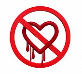 No Heartbleed Sign