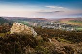 Rock Over Rothbury
