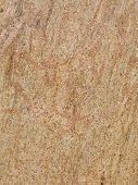 Yellow-brown Granite