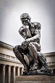 Rodin's